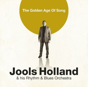 Jools Holland - The Golden Age Of Song