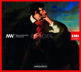 Various Artists - Beethoven: Kolekcja Muzeum Narodowego