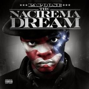 Papoose - The Nacirena Dream