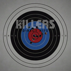 The Killers - Direct Hits 2003 - 2013