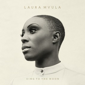 Laura Mvula - Sing to the Moon