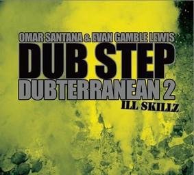 Omar Santana, Evan Gamble Lewis - Dub Step 2