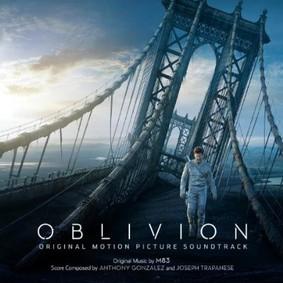 Various Artists - Niepamięć / Various Artists - Oblivion