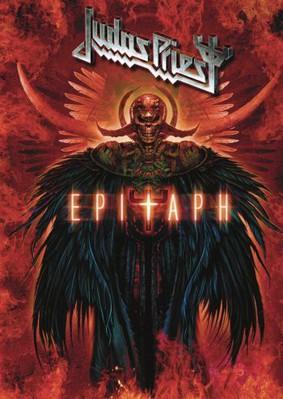 Judas Priest - Epitaph [DVD]
