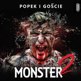 Popek - Monster 2