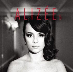 Alizee - 5