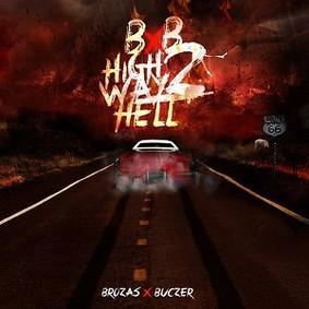B&B - Highway 2 Hell