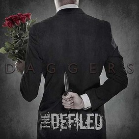 The Defiled - Daggers