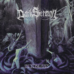 Dark Sermon - In Tongues