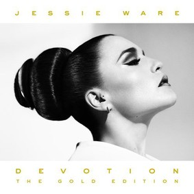 Jessie Ware - Devotion. The Gold Edition