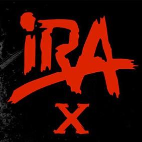 Ira - X