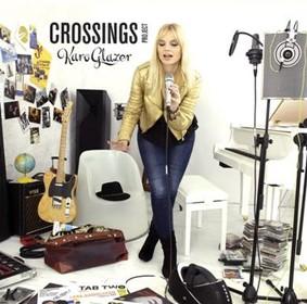 Karo Glazer - Crossings Project
