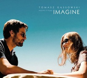 Various Artists - Imagine