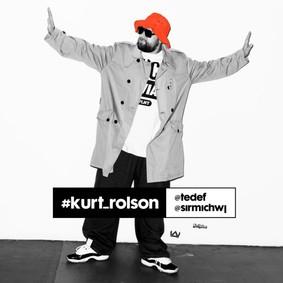 Tede - #kurt_rolson