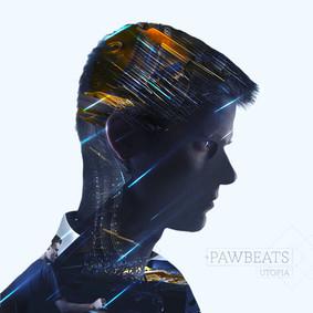 Pawbeats - Utopia