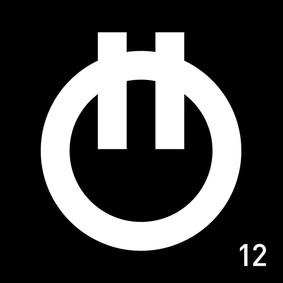 Őszibarack - 12