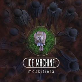 Ice Machine - Moskitiera