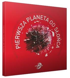 Various Artists - Pierwsza planeta od słońca