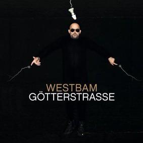 Westbam - Gotterstrasse