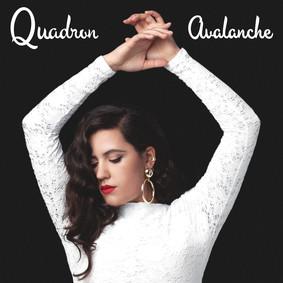 Quadron - Avalanche