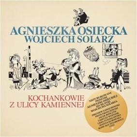 Various Artists - Kochankowie z ulicy Kamiennej