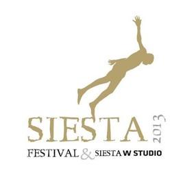 Various Artists - Siesta Festival 2013