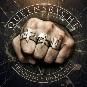 Queensrÿche - Frequency Unknown (with Geoff Tate)