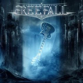 Magnus Karlsson's Free Fall - Free Fall
