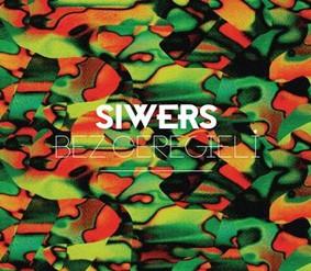 Siwers - Bez ceregieli