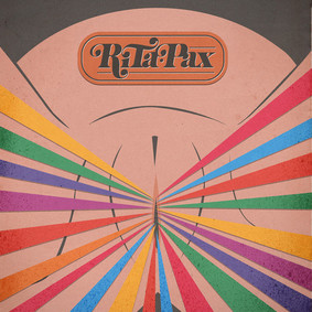 Rita Pax - Rita Pax