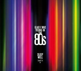 Various Artists - Sleep Well. Chapter IV