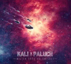 Kali & Paluch - Milion dróg do śmierci