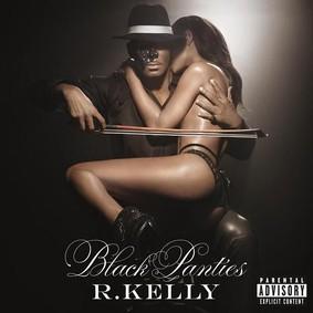 R.Kelly - Black Panties