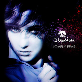 Ms. Obsession - Lovely Fear