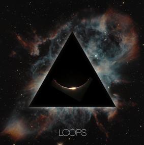 Radio Error - Loops [EP]