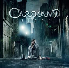 Cardiant - Verge