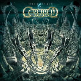Cerebrum - Cosmic Enigma