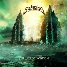 Lord Symphony - The Lord's Wisdom