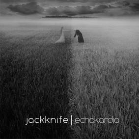 Jackknife - Echokardia