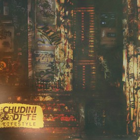Chudini, Dj Te - Lifestyle