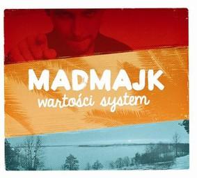 MadMajk - Wartości system
