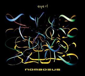 Aya RL - Nomadeus [Reedycja]