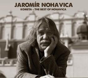 Nohavica Jaromir - Kometa  - The Best of Nohavica