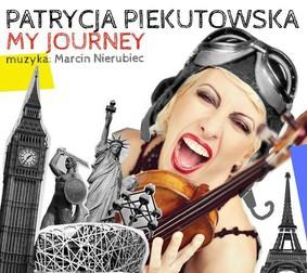 Patrycja Piekutowska - My Journey