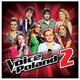 Various Artists - The Voice of Poland 2