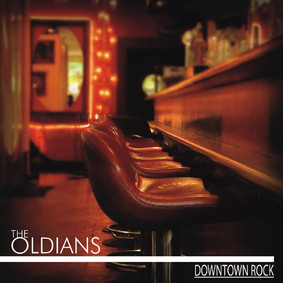 The Oldians - Downtown Rock