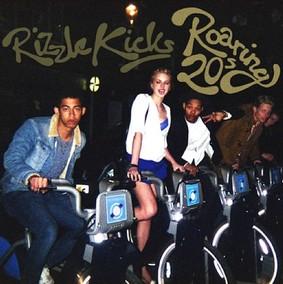 Rizzle Kicks - Roaring 20s