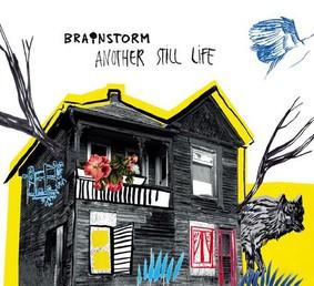Brainstorm - Another Still Life