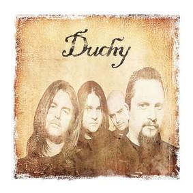 Duchy - Duchy