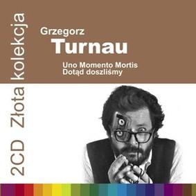 Grzegorz Turnau - Złota kolekcja. Volume1 & Volume 2
